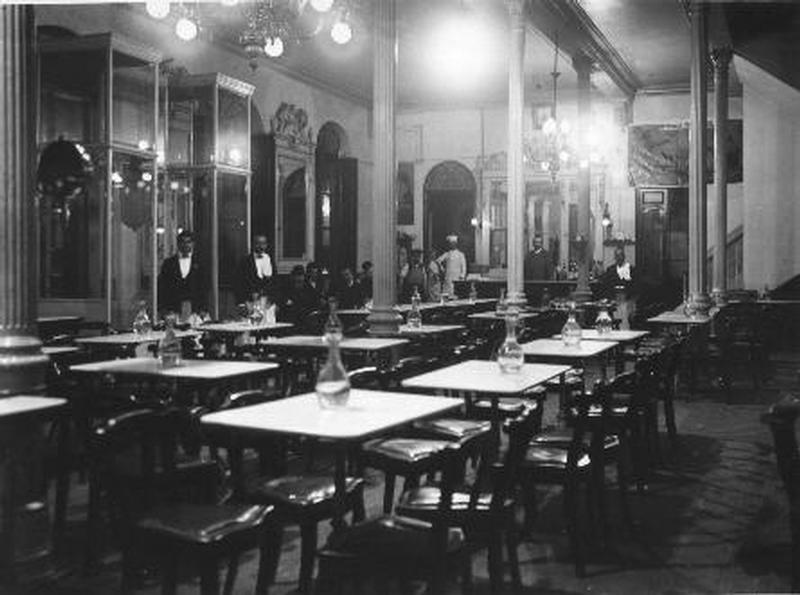 Cafe_Alameda.jpg