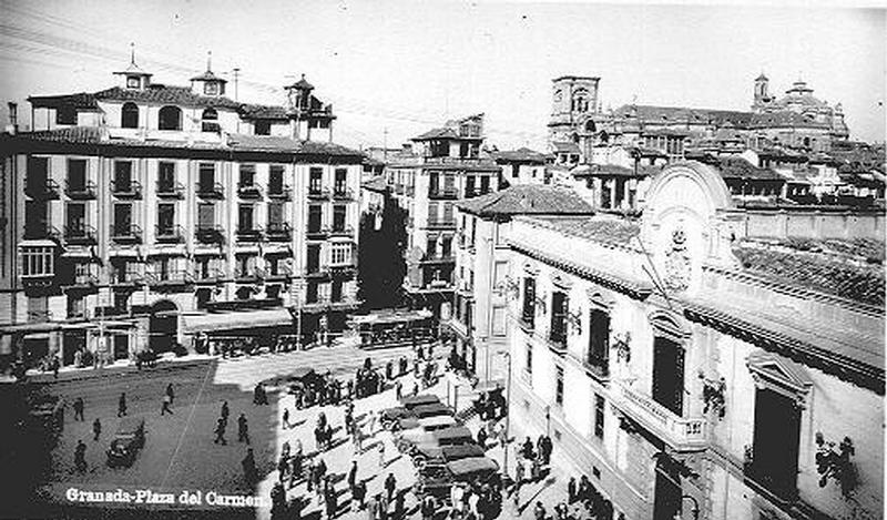 Plaza_Carmen.jpg