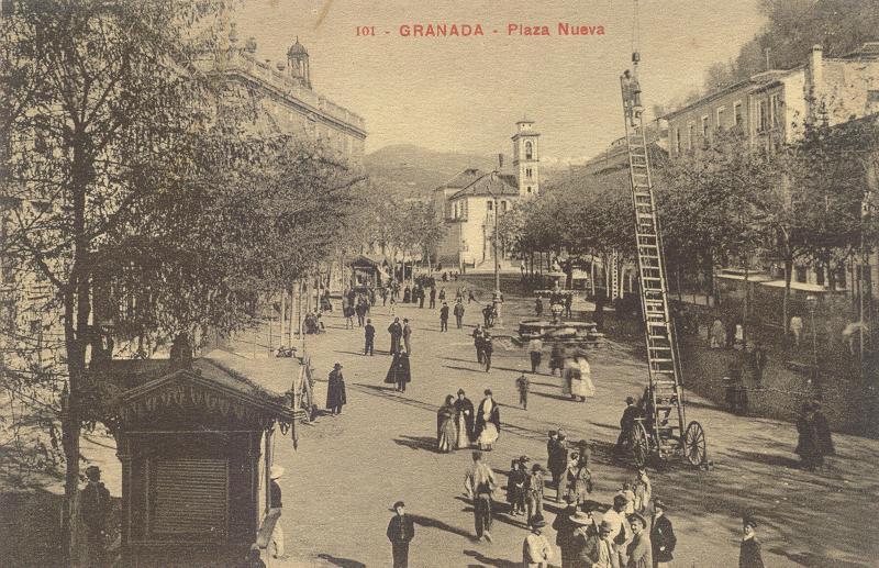 Plaza_Nueva_2.jpg