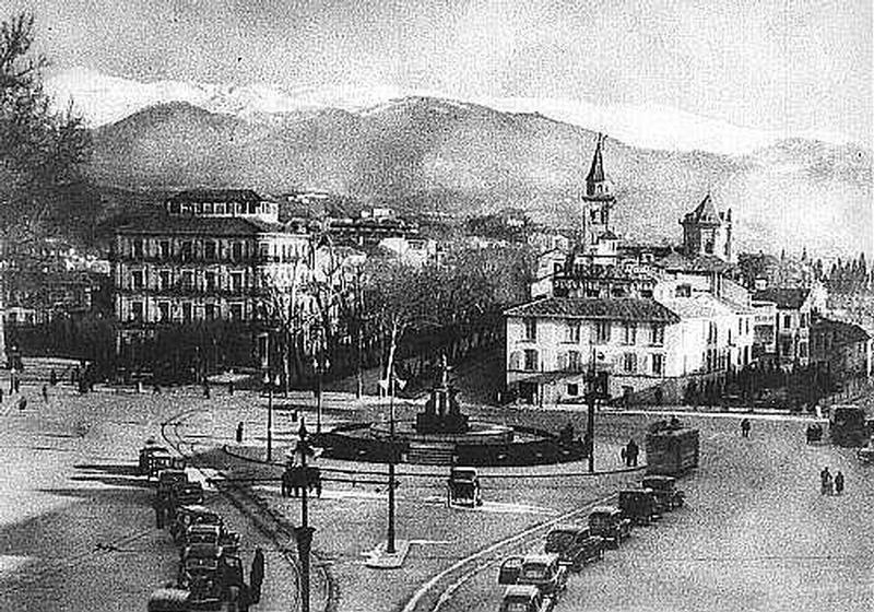Puerta_Real_2.jpg