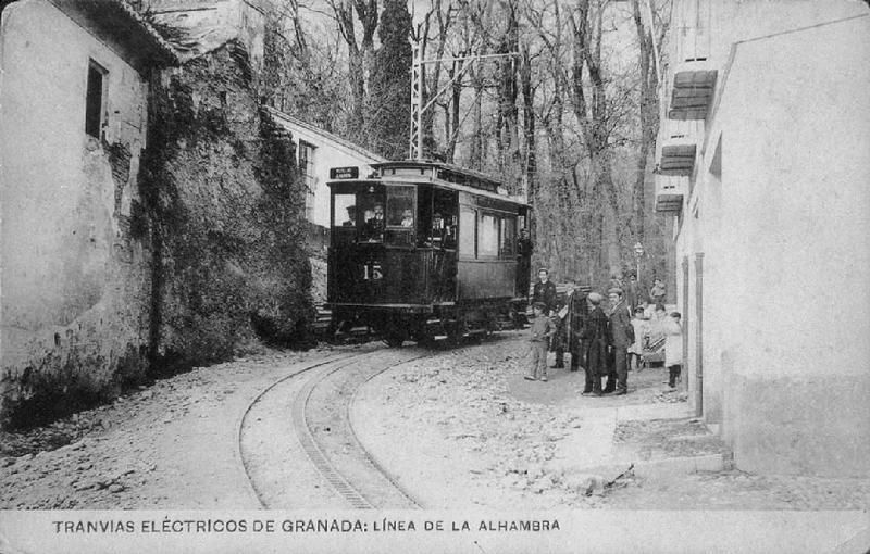 Tranvia_Alhambra.jpg