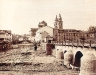 Puente_Escolapios.jpg