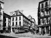Puerta_Real.jpg